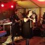 Le mariage de Line Pau et Orchestre Zéphyr 12
