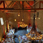 Le mariage de Faustini et Château de Preisch 9