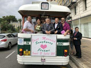 Association des Tramophiles de la Côte d'Azur 1