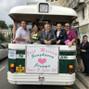 Le mariage de Bailet et Association des Tramophiles de la Côte d'Azur 4