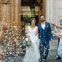 Le mariage de Claire G. et Studio Myria-Creation 2