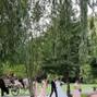 Le mariage de Pauline et Château de Gezaincourt 4