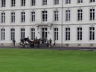 Château de Gezaincourt 4
