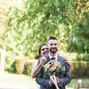 Le mariage de Dave Cattal et Jérémy Hourquin 20