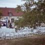 Le mariage de Agathe Bottero et Maison Rullier 4