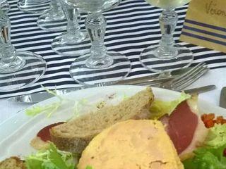 Traiteur Calvados 2