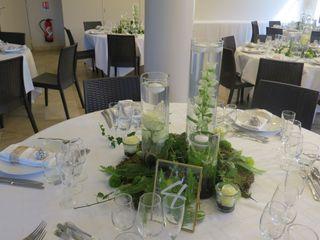 SP Wedding & Event Planner 3
