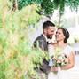 Le mariage de Dave Cattal et Jérémy Hourquin 15