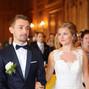 Le mariage de Emilie Cuvelier et Hair Room 16