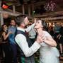 Le mariage de Dave Cattal et Jérémy Hourquin 16