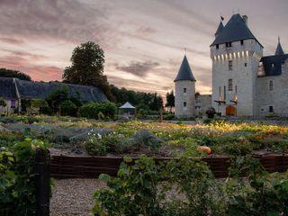 Castle Key Destination Weddings 2