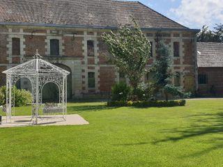 Château de Quesmy 2