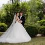 Le mariage de Cîndy Gsnr et Benoit Grandangle 14