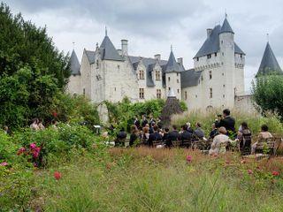 Castle Key Destination Weddings 3