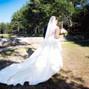 Le mariage de Elodie Fontanille Raynal et Ivoire & blanc Mariage 2