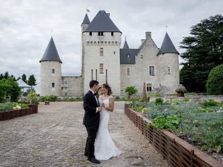 Castle Key Destination Weddings 5