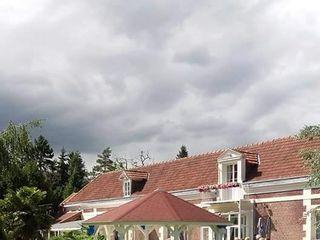 Château de Quesmy 5