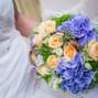 Le mariage de Giorgetti  et Brut de vie Photographie 12