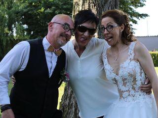Sophie Wedding Planner 2