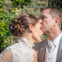Le mariage de Giorgetti  et Brut de vie Photographie 22