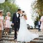 Le mariage de Avril Heymans et Manoir de mon Père 40