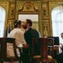 Le mariage de Rémi et Marion et David Bioux 6