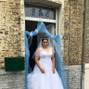 Le mariage de Sandra Aksil et Pour Un Oui 9