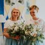 Le mariage de Anca Marola et Dans mon jardin 20