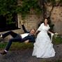 Le mariage de Viviane & Pascal et Yourpics 9