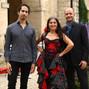 Grito Flamenco 3
