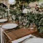 Le mariage de Anca Marola et Dans mon jardin 21