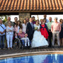 Le mariage de Viviane & Pascal et Yourpics 10