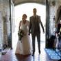Le mariage de Amandine Carmagnac et Château de Malvirade 7