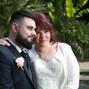 Le mariage de Marie Cappellin Sluyter et Patrick Bonnomet 8
