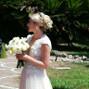 Le mariage de Mocquard et Les Jolies Filles 9