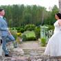 Le mariage de Amandine Carmagnac et Château de Malvirade 10