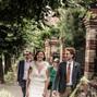 Le mariage de Chloé Viel et Dessine-moi un soulier 11