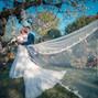 Le mariage de Jean-Enixon Lubin et Djjimmx-Events 9