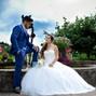 Le mariage de Jolly Deborde et Un Reg'Art Sur Vous 8