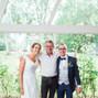 Le mariage de Clément et JF Magicien 8