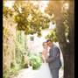 Le mariage de Elo et Lastimages Stéphane Laville 2