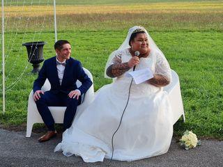 Mariées de Nantes 1