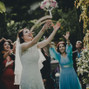Le mariage de Angélique D. et Studioriad 15