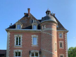 Domaine de Montigny 4
