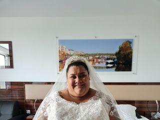 Mariées de Nantes 2
