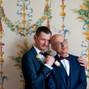 Le mariage de Bruno JOUAN-ROUBLIN et Sandra Daveau Photography 12