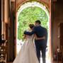 Le mariage de CAROLINE et Arnaud & Gwen 23