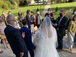 Mariées de Nantes 3