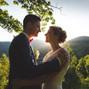 Le mariage de Nadège Wesner et Gaëlle Akissi 6