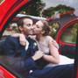Le mariage de Déborah et Gaëlle Akissi 18